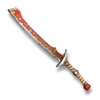 Poe2 great sword naga coral icon.png