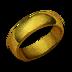 Ring eternal funding icon.png