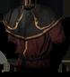Robe armor leaden key icon.png