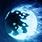 Arcane dampener icon.png