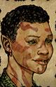 Portrait Wanika Convo.png