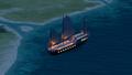 Ship wm junk night.png