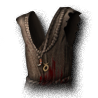 Skaen-cultist-robes-icon.png