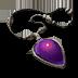 Amulet purple icon.png