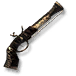 Blunderbuss lead spitter icon.png