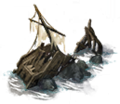 Icon Shipwreck 2.png