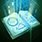 Minor grimoire imprint icon.png