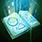 Minor grimoire imprint icon.png