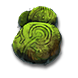 Mossy rocks icon.png