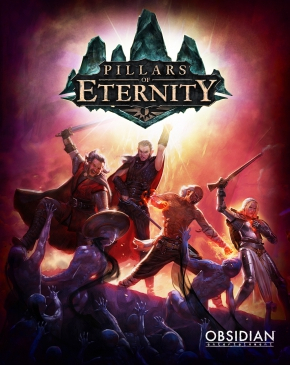 Pillars of Eternity box.jpg