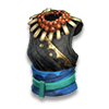 Poe2 clothing huana royal icon.png