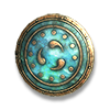 Poe2 shield medium animat icon.png