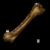 Poe2 vessel bone icon.png