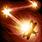 Firebug icon.png
