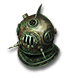 Helm iverras diving bell icon.png