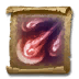 Scroll of minolettas concussive missiles icon.png