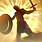 Champions boon icon.png