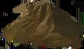 Icon Mountain Ridge 2.png