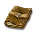PX2 kaotos dream notes icon.png