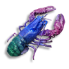 Poe2 lobster icon.png