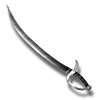 Sabre icon.png