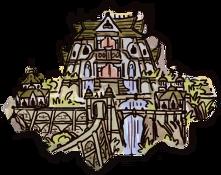 Neketaka Map Area Palace District.png