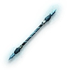 Rod of wind and thunder icon.png