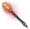 Sceptre engwithan scepter icon.png