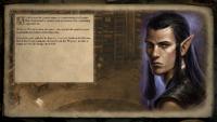 Deadfire Ending Aloth Grandmaster.png
