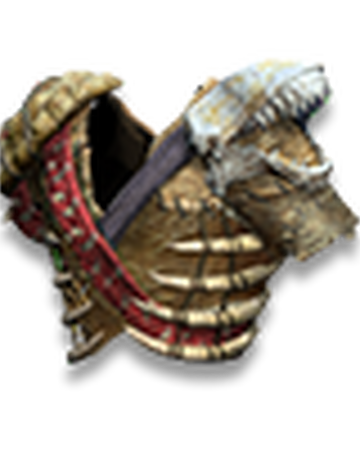 Poe2 hide armor exceptional icon.png