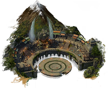 Icon Temple of Toamowhai.png