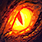 Zahndethus draconic fury icon.png