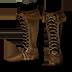 Boots zealous command icon.png