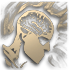 Cipher-icon.png