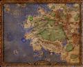PoE1 KS World Map.png