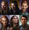 Wood-elf-male-portraits.png