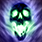 Divine terror icon.png