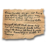 Note sharply written icon.png