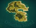 PE2 Ofecchia Island.png