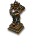 Px1 abydon statuette icon.png