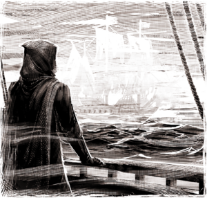 RE si fog at sea ghost ship.png