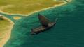 Ship wm longship.png