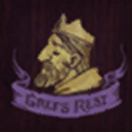 StoreSign grefs rest.png