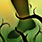 Binding roots icon.png