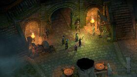 Deadfire seekerslayersurvivor screenshot arena interior.jpg