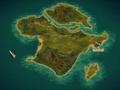 PE2 LDV Island.png