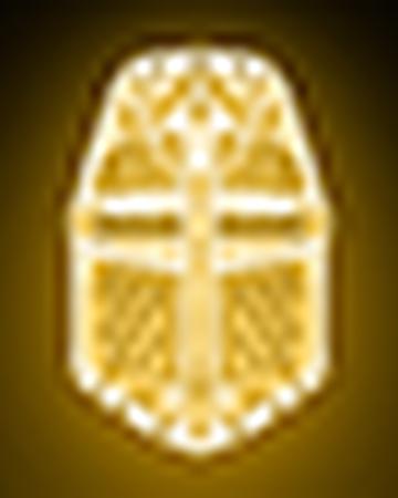 Paladin passive icon.png