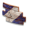 Poe2 Ship Hull Bardatto icon.png