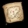 Poe2 poko kohara map icon.png