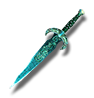 Dagger drawn in spring icon.png